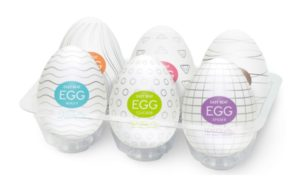 6 pack onani tenga æg køb flere engangs onani æg ad gangen