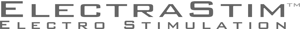ElectraStim-Logo